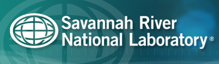 Savannah River National Laboratory - Link to homepage
